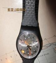 jede Uhr einzelpreis