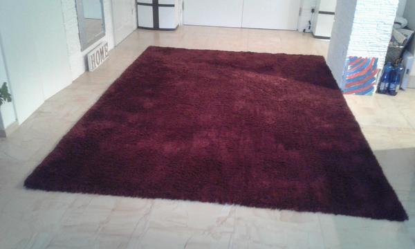 joop wohnzimmer essen zimmer teppich in herxheim - teppiche kaufen ... - Joop Teppich Wohnzimmer