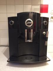 endlich eine jura kaffeemaschine und das schon ab 19 90 mtl bei elektrohausger te helbok gmbh. Black Bedroom Furniture Sets. Home Design Ideas