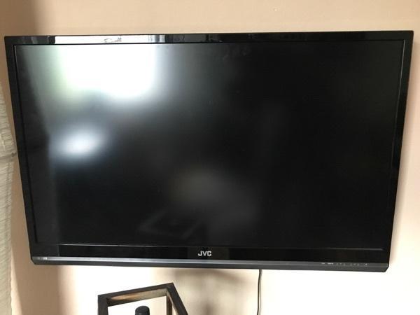 Tv wandhalterung 42 gebraucht kaufen nur 3 st bis 75 - Wandhalterung fur tv gerate ...