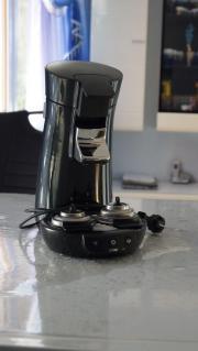 Kaffeemaschine Philips Senseo