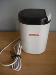 Kaffeemühle elektrisch Mellert