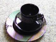 Kaffeeservice für 4 Personen 12