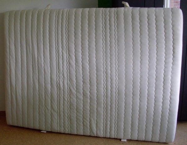 kaltschaum 140 gebraucht kaufen nur 3 st bis 75 g nstiger. Black Bedroom Furniture Sets. Home Design Ideas