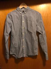 Karo-Hemden für
