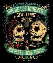 Karten - Dia de