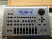 Ketron Midjay - Perfekter