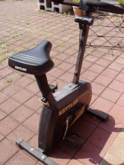 Kettler - Golf - Hometrainer
