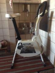 Kettler Hometrainer *retro*