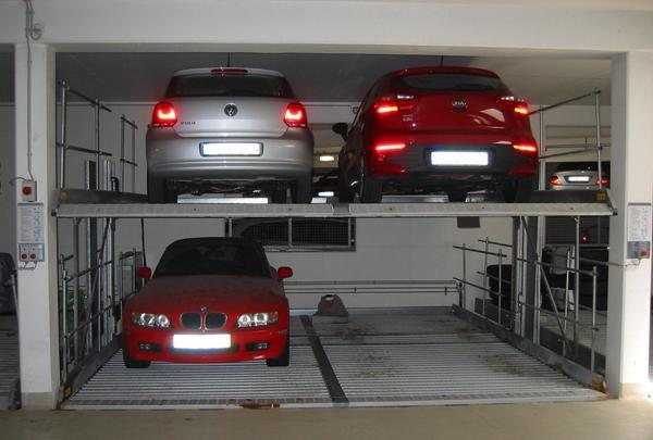 kfz stellplatz duplex parker garage geretsried alpenstrasse garagen stellpl tze kaufen und. Black Bedroom Furniture Sets. Home Design Ideas