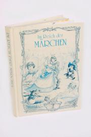 Kinderbuch-Bilderbuch Im