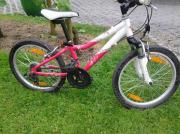 Kinderfahrrad Mädchen bike