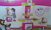 Kinderküche NEU