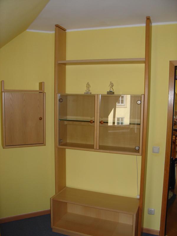 Sitzgruppe Kinderzimmer Gebraucht: Wohnwagen Knaus Eifelland ...