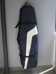 Kitesurf Boardbag ProLimit