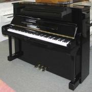 Klavier Hyundai U835