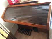 Klavier zum verkaufen /
