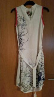Kleid Desigual Neu gr 36