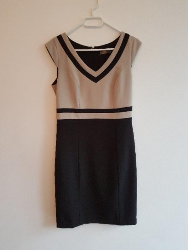 Kleid Gr.36 » Damenbekleidung