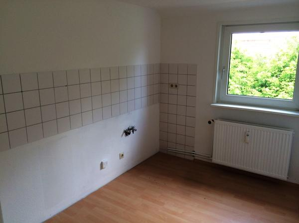 Kleine Drei Zimmer » Vermietung 3-Zimmer-Wohnungen