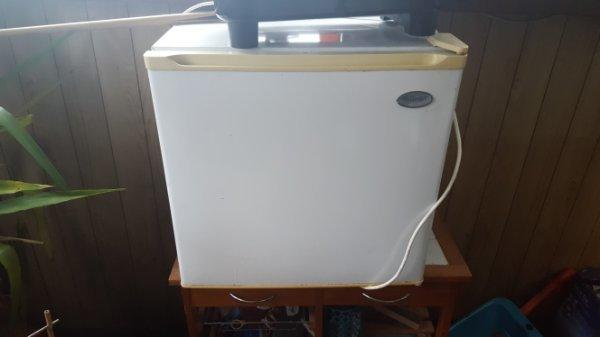 Bomann Mini Kühlschrank Durchsichtig : Kleiner kuhlschrank gebraucht kaufen! nur 2 st. bis 70% günstiger