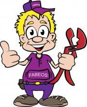 Klempner Notdienst Installateur Sanitär FABEOS