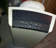 klimaanlage bosch haushalt m bel gebraucht und neu kaufen. Black Bedroom Furniture Sets. Home Design Ideas