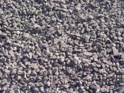 Kohle suchen Erbsenkohle O2-428 5 -