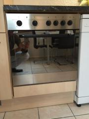 komplette küche mit elektrogeräte günstig abzugeben in sinzheim ... - Komplette Küche Günstig