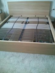 Komplettes IKEA Malm