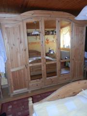 schlafzimmer komplett in bamberg - haushalt & möbel - gebraucht