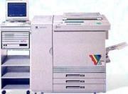 Kopierer Drucker Scanner