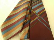 Krawatten Ascot 100%