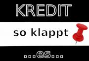 KREDIT - ONLINE - KAPITALVERMITTLUNG -