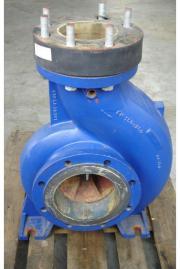 Kreiselpumpe KSB ETANORM M 150-250