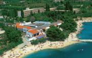 Kroatien Hotel mit