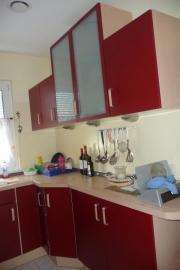 Billige einbauküchen gebraucht  Küchenzeilen, Anbauküchen in Landshut - gebraucht und neu kaufen ...