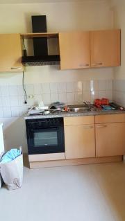 Billige einbauküchen gebraucht  Küche in Mannheim - gebraucht und neu kaufen - Quoka.de