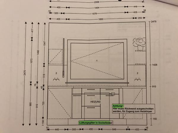 mbel ehrmann kchen beautiful baykal mbel ek logo kchen. Black Bedroom Furniture Sets. Home Design Ideas