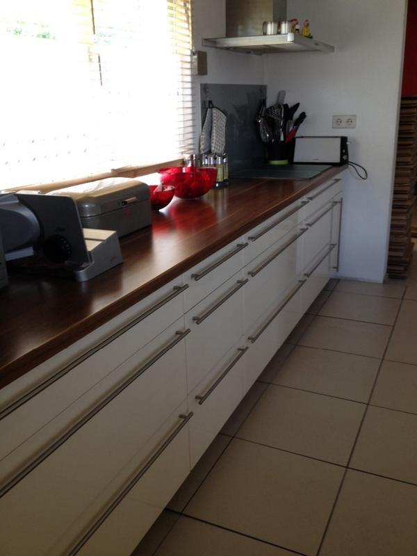 Apothekerschrank Küche Gebraucht  Haus Design Ideen