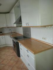 Küchen Montage und