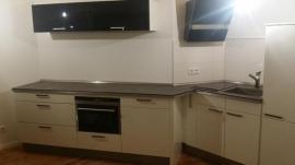 Küchenzeilen, Anbauküchen - KÜCHEN MONTEUR IKEA KÜCHENMONTAGE - MONTAGESERVICE - TRANSPORT