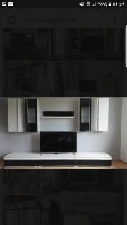 Möbelmontage Berlin küchen und möbel montage und demontage preiswert in berlin