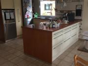 Küchen von Nolte