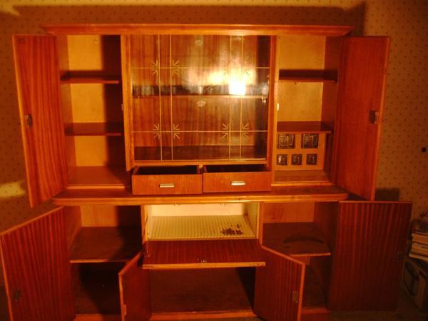alt k chenbuffet neu und gebraucht kaufen bei. Black Bedroom Furniture Sets. Home Design Ideas