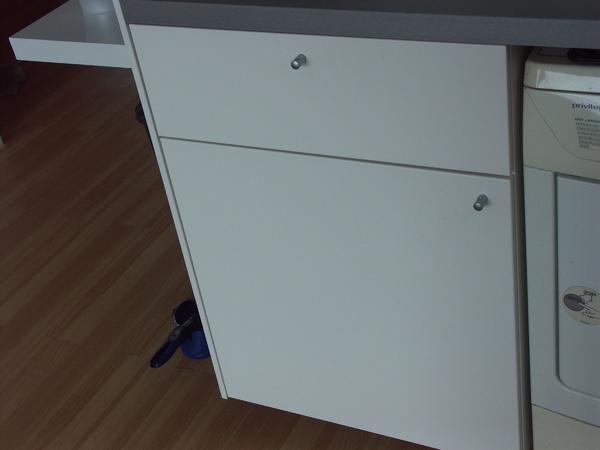 arbeitsplatten kaufen arbeitsplatten gebraucht. Black Bedroom Furniture Sets. Home Design Ideas