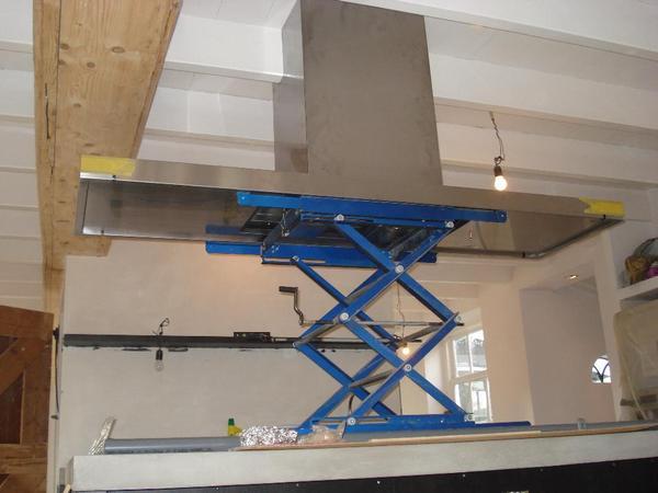 küchenmontage, möbelmontage, trockenbau und sanitär in ... - Küche Montage