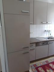 Küche in Paderborn - gebraucht und neu kaufen - Quoka.de