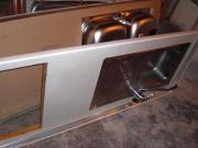 Küchenzeilenzubehör Arb Platten Herd Küchentisch