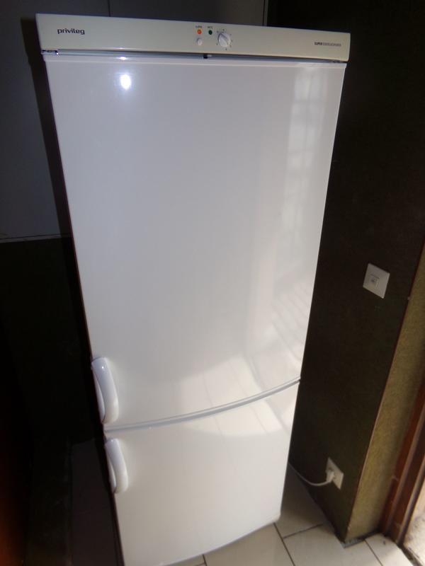 Fantastisch Privileg öko Kühlschrank Zeitgenössisch - Die besten ...